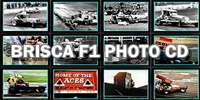 The original Classic Stock Car photo CD..over 500 F1 and F2 Brisca Stock Car photos